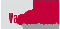 Van der Stam Logo